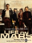 Life on Mars (US)- Seriesaddict